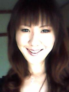伊藤康子さんネイル資格取得検定講座
