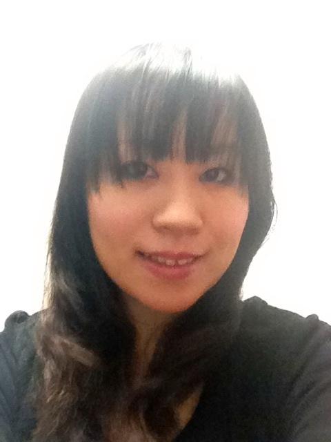 北川美加さんネイル資格取得検定講座