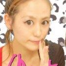 三崎有紗さんネイル資格取得検定講座