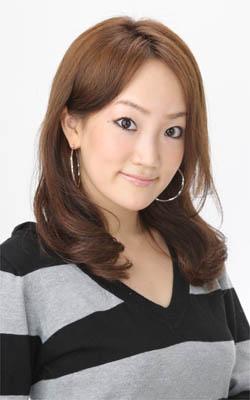 山口育恵さんネイル資格取得検定講座